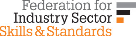 The Federation of Industry Sectors Skills & Standards