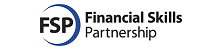 Finance, Accountancy and Financial Services