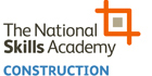 The National Skills Academy for Construction