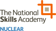 The National Skills Academy for Nuclear
