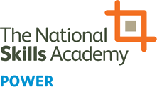 The National Skills Academy for Power