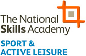 The National Skills Academy for Sports and Active Leisure