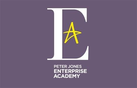 The National Skills Academy for Enterprise