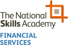 The National Skills Academy for Financial Services