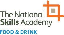 The National Skills Academy for Food & Drink