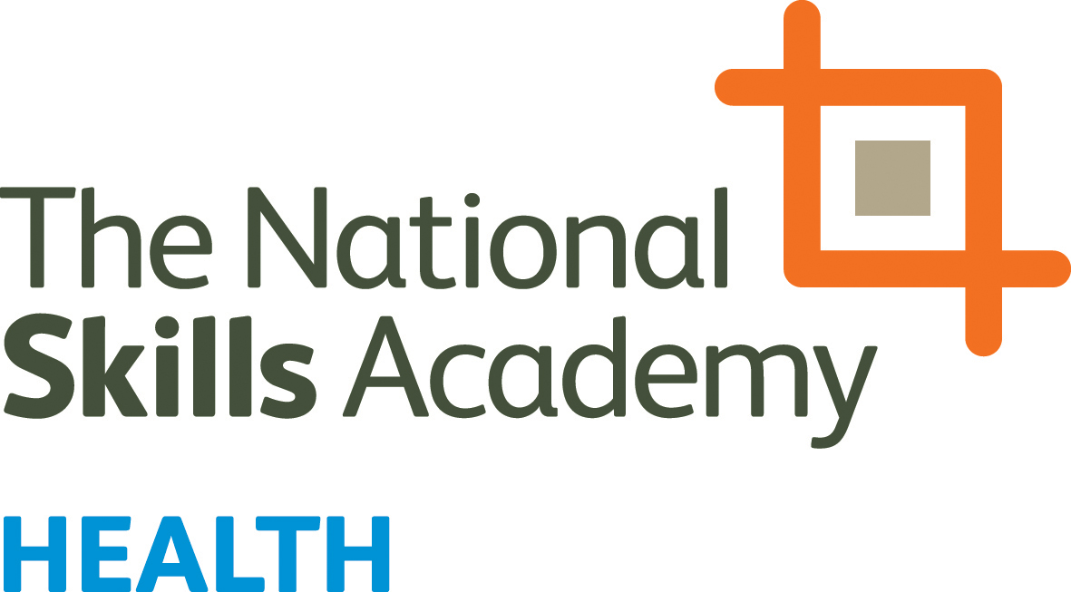 The National Skills Academy for Health