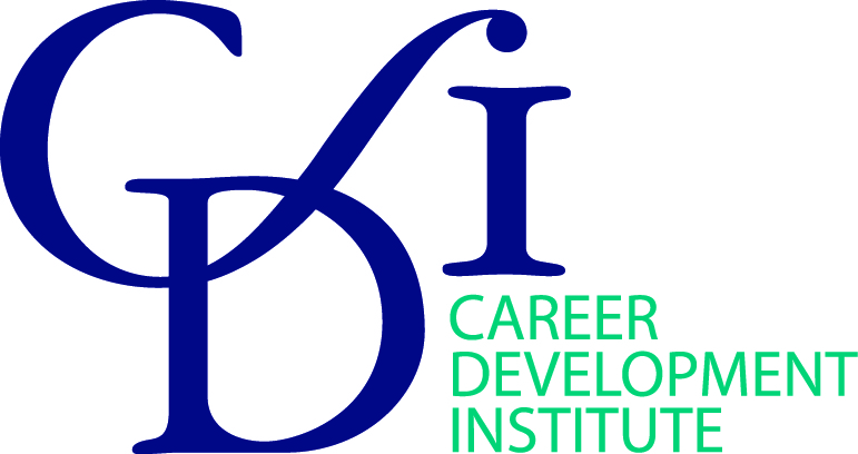 The Career Development Institute
