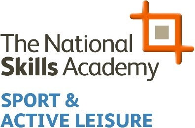 National Skills Academy for Active Sports and Leisure