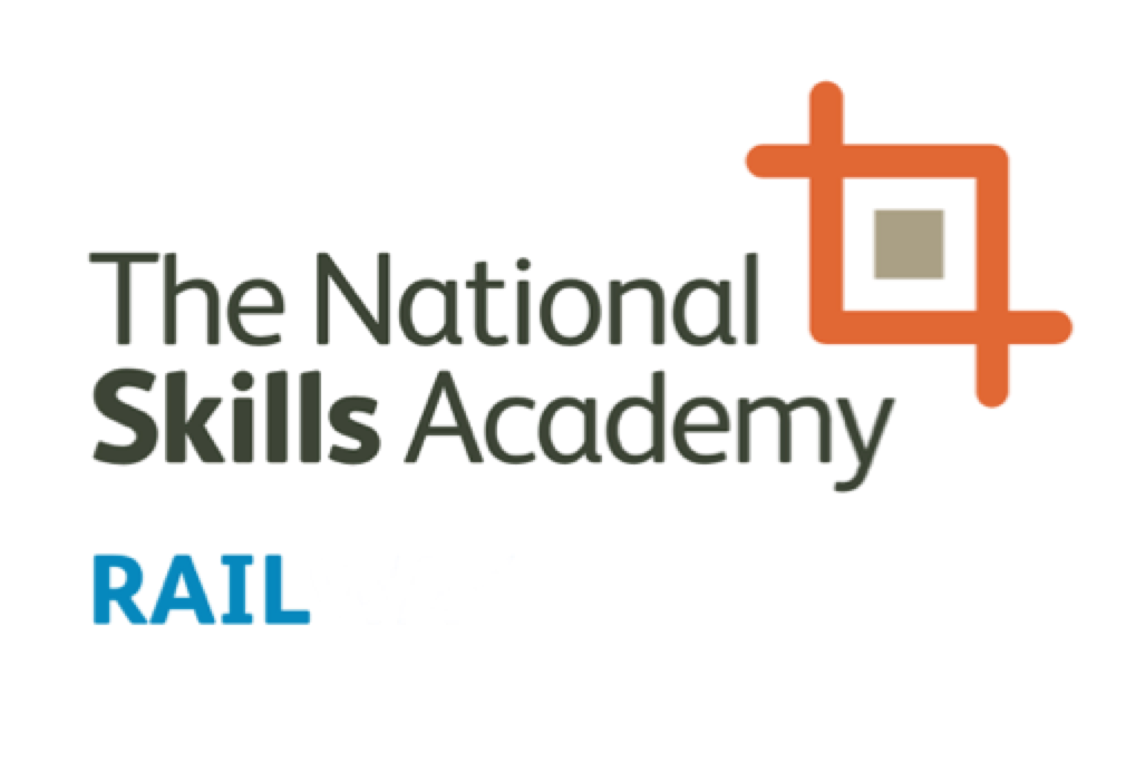 The National Skills Academy for Railway